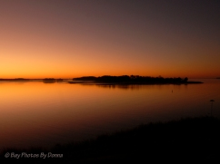 _DSC0041-2 12-2-11 CBEC Sunrise