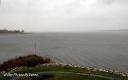 Hurricane Sandy 10/29/12 @ 8:12 a.m.