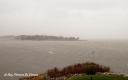 Hurricane Sandy 10/29/12 @ 4:16pm - Overlooking Chesapeake Bay Environ Ctr