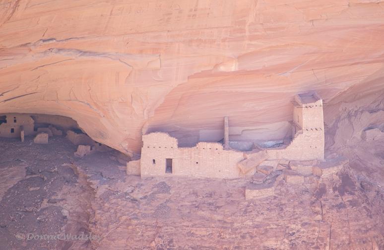 DSC_7930-1 61216 Mummy Cave