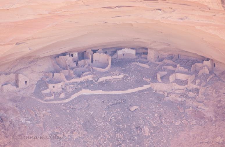 DSC_7931-1 61216 Mummy Cave