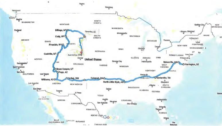 2016-rv-trip-map-3