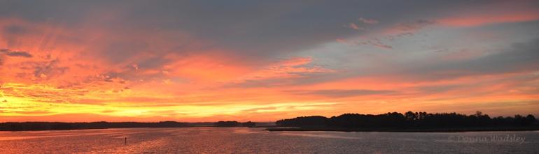 dsc_5865-1-header-sunrise