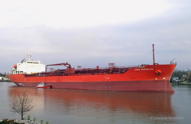 cd-canal-ship-02-21517