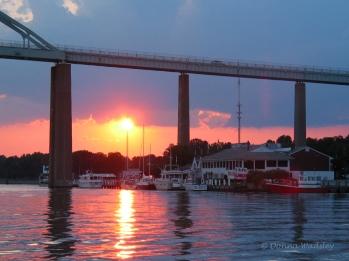 chesapeake-city-sunset-over-schaefers