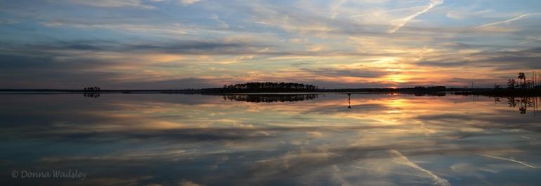 DSC_2728-1 2519 sunset header