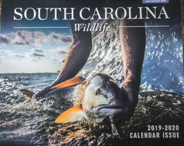DSC_6852-1 SC calendar