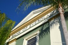 Bank of Everglades Building