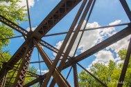 RR Bridge Abstract