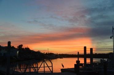 DSC_5097-1 header gbh sunset